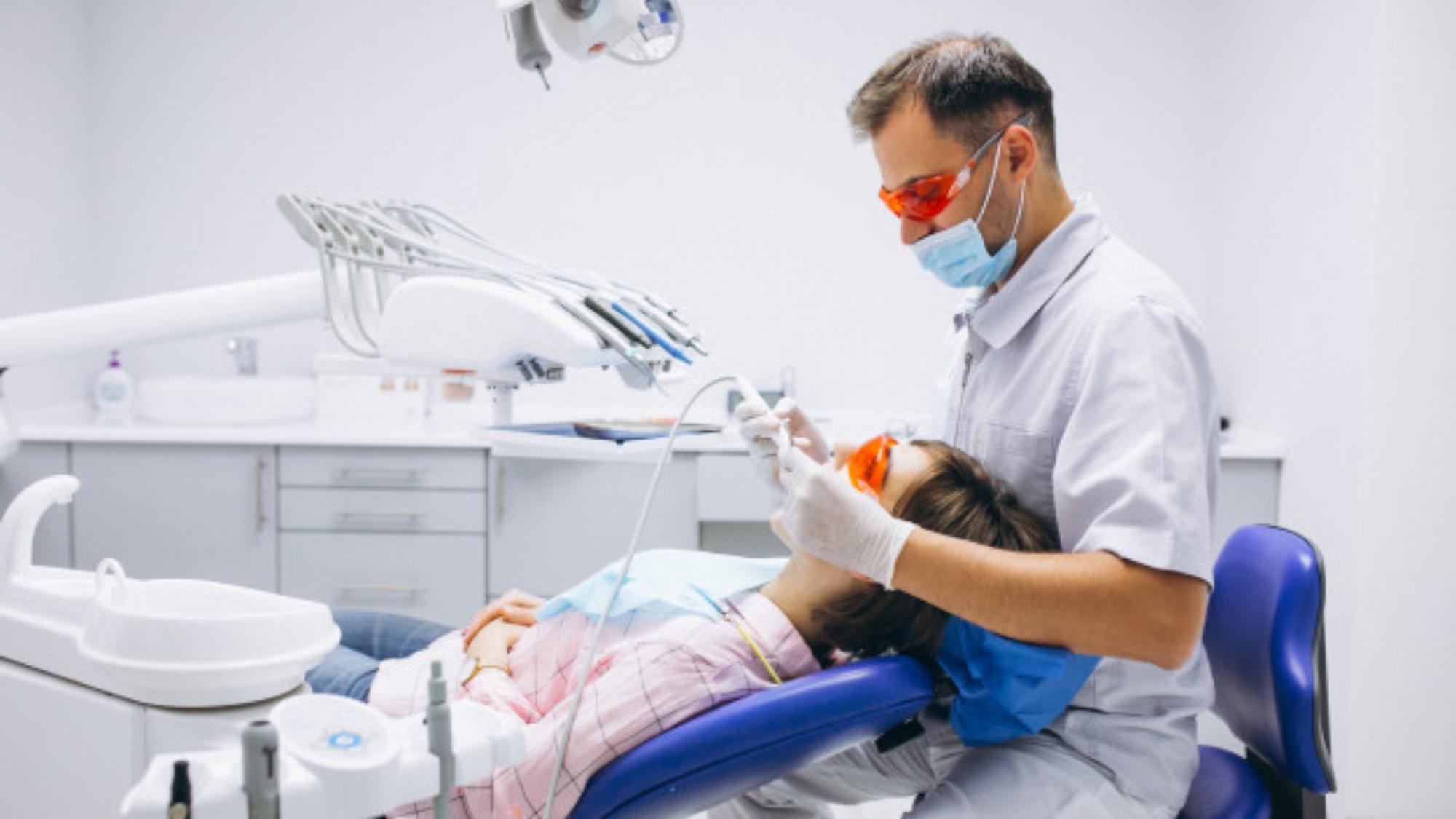 dentisticas 2
